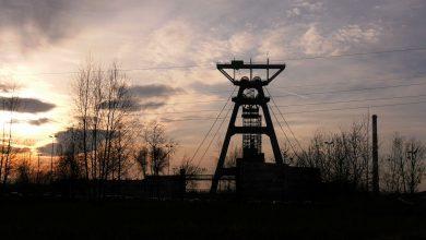 Szefowie central związkowych działających w Polskiej Grupie Górniczej i zarząd PGG porozumieli się w sprawie płac w czasie epidemii koronawirusa [archiwum]