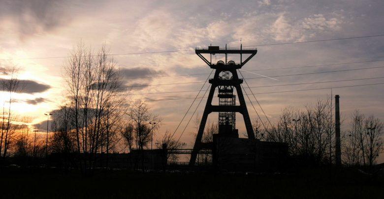 Trwa szacowanie strat po silnych wstrząsach w kopalniach Budryk i Wujek. Już ponad 100 zgłoszeń