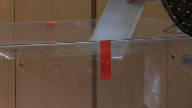 Wielu Polaków chciałoby oddać ważny głos w wyborach prezydenckich mieszkając za granicą. Jednak pojawiają się problemy. [fot. archiwum]