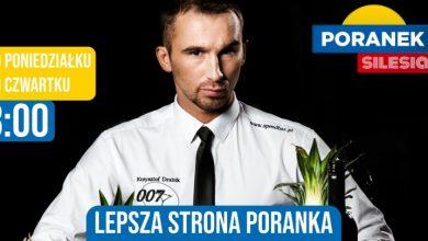 (fot. speedbar.pl)