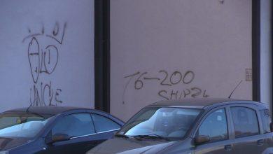 Jest szansa, że w Mysłowicach będzie bardziej estetycznie. Zakład Oczyszczania Miasta zamierza zamalować niecenzuralne graffiti na elewacjach budynków