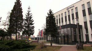 Prokuratura Rejonowa w Dąbrowie Górniczej wszczęła śledztwo w sprawie usiłowania zabójstwa