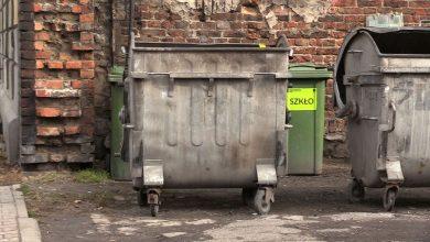 Mysłowice: Ile wody, tyle śmieci? Miasto chce nowych opłat za odpady!