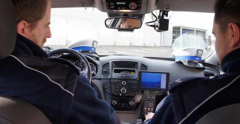 Rybnik: grupa Speed zabrała kolejne prawo jazdy