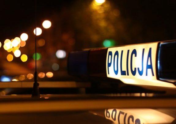 Tragiczny wypadek w Mysłowicach! Nie żyje 80 letni kierowca!