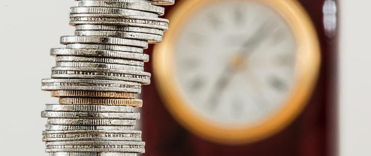 Dobre wiadomości dla polskich pracowników. Płaca minimalna w górę, ale to nie wszystko (fot.MRPiPS)