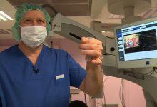 Kierunek Zdrowie: Przeszczep rogówki ratuje wzrok!