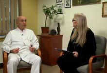 Kierunek Zdrowie: Wszystko co trzeba wiedzieć o transplantologii