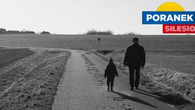 Dzień Dziadka (fot. pixabay.com)