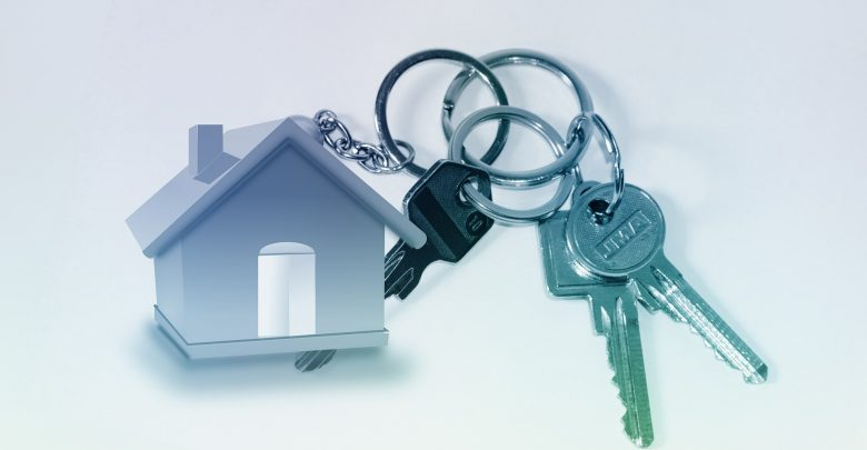10 wniosków na jedno mieszkanie. Takie zapotrzebowanie na lokale jest w Gliwicach! [fot. www.pixabay.com]