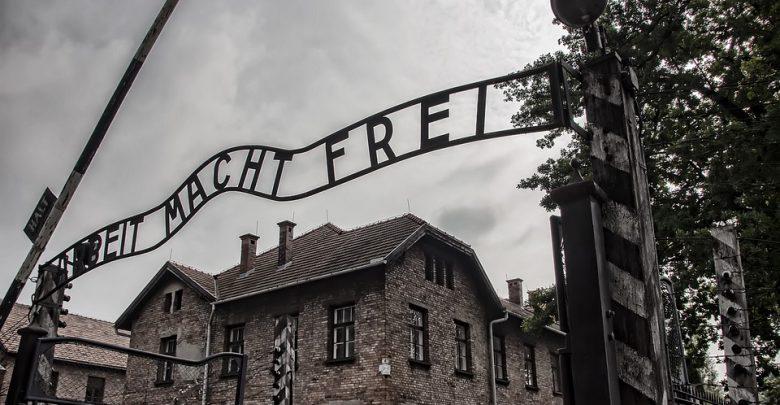 75. rocznica Wyzwolenia Auschwitz. Będą ogromne utrudnienia drogowe. Fot. pixabay.com