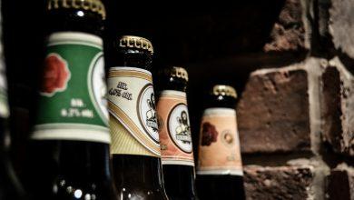 Bytom: Informacja dla przedsiębiorców prowadzących sprzedaż napojów alkoholowych (fot.poglądowe/www.pixabay.com)