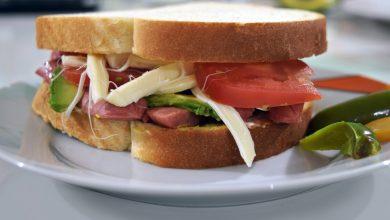 Szybki i zdrowy posiłek na wynos (fot.pixabay.com)