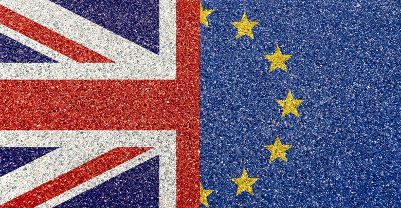 Wielka Brytania opuszcza UE. Parlament Europejski wyraził zgodę (fot.poglądowe/www.pixabay.com)