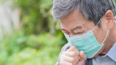 Chiński koronawirus kontra rodzima grypa – czy mamy powody do obaw? (fot.GIS)