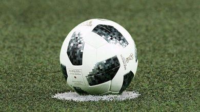 Podwyżka opłat za śmieci i podatków dla wszystkich. To recepta prezydent Grażyny Dziedzic na ratowanie rudzkiego sportu (fot.poglądowe - pixabay.com)
