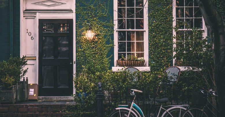 Jak znaleźć tani kredyt mieszkaniowy?