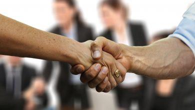 Równość prawna kobiet i mężczyzn. Polska wysoko oceniona w raporcie Banku Światowego (fot.poglądowe/www.pixabay.com)