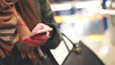 """Uważajcie na SMS-y z """"Urzędu Skarbowego"""". To oszustwo! (fot.poglądowe/www.pixabay.com)"""