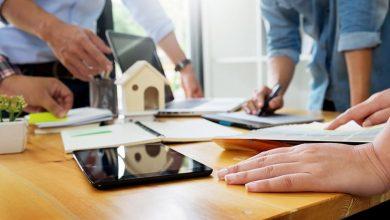 Gotowe projekty domów (MG Projekt)