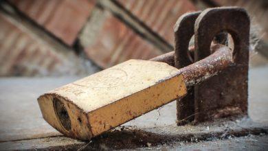 17-latek zgwałcił 9-latka. Chłopakowi grozi do 15 lat więzienia (fot.poglądowe/www.pixabay.com)