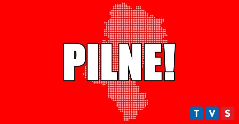 PILNE!!! MASOWY ATAK na śląskie galerie handlowe 4 maja! Wszystkie mają informacje o bombie!