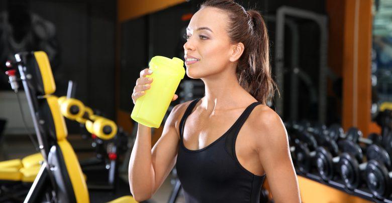 Suplementy diety – dlaczego osoby aktywne fizycznie powinny je stosować?