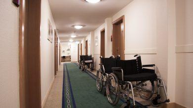 Chcesz złożyć wniosek o turnus rehabilitacyjny czy sprzęt ortopedyczny? Teraz zrobisz to przez internet (fot.poglądowe/www.pixabay.com)