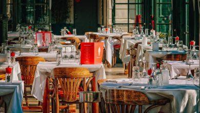 Urządzenia niezbędne w każdym lokalu gastronomicznym (fot.pixabay.com)