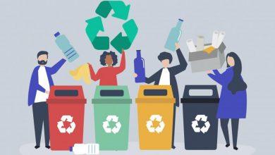 """Ruda Śląska: Przedsiębiorcy nie zapłacą za odbiór odpadów. Trzeba tylko złożyć tzw. deklarację """"zerową"""" (fot.UM Gliwice)"""