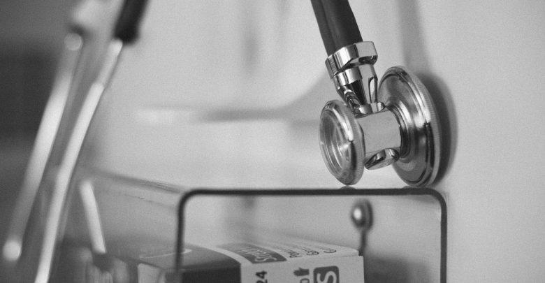 Ponad 700 tysięcy zwolnień lekarskich w trzy miesiące! To rekord w woj.śląskim (fot.pixabay.com)
