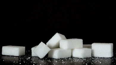 Nie w smak im podatek cukrowy. Apelują do premiera Morawieckiego (fot.poglądowe/www.pixabay.com)