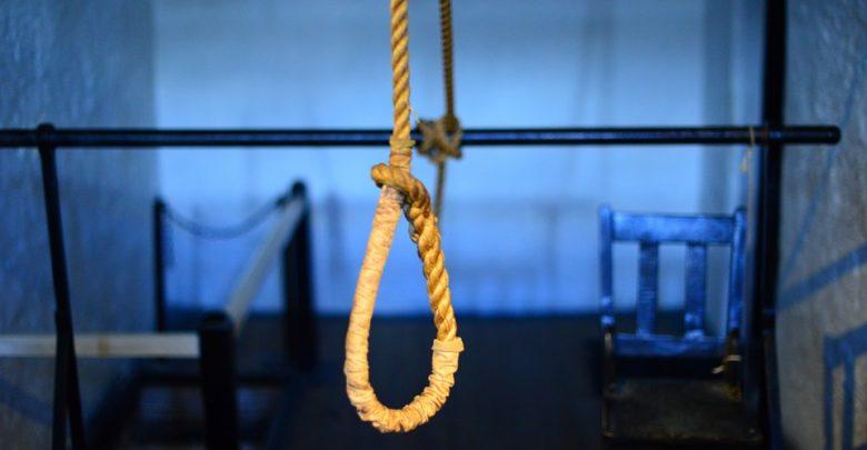 Desperacki krok 29-latki z Zawiercia. Kobieta powiesiła się na klamce (fot.poglądowe/www.pixabay.com)