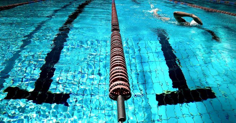 Konkurs na nazwy basenów w Katowicach rozstrzygnięty (fot.poglądowe/www.pixabay.com)