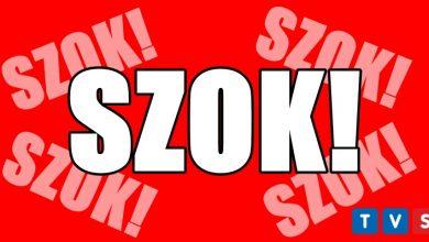 Koronawirus na Śląsku: Pacjent z podejrzeniem koronawirusa uciekł ze szpitala!