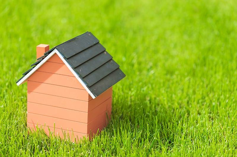 Optymalne ustawienie domu pod względem stron świata