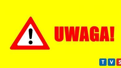 Ogromne utrudnienia napotkają kierowcy we wtorek, 14 stycznia popołudniu w Katowicach. Tworzą się ogromne korki. Jedna z ich przyczyn to gruz, który z ciężarówki wysypał się na alei Roździeńskiego