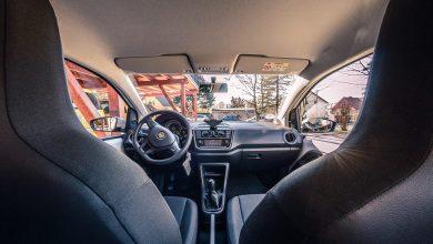 Rejestrujesz samochód? Od 1 lipca nowe zasady. Wszystko przez koronawirus (fot.poglądowe/www.pixabay.com)