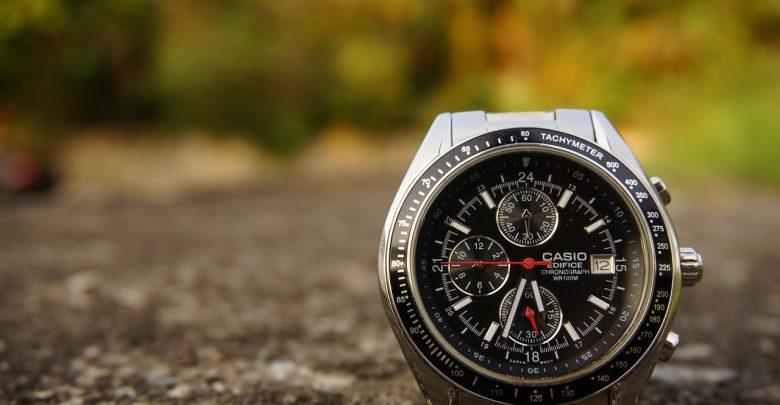 Na dzisiejszym rynku dobrze prosperują tylko firmy, które mogą pochwalić się wyjątkowymi produktami. Do takich z całą pewnością należą od lat cieszące się ogromnym zainteresowaniem zegarki Casio (fot.pixabay.com)