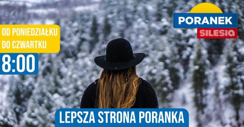 Jak dbać o włosy zimą (fot. pixabay.com)