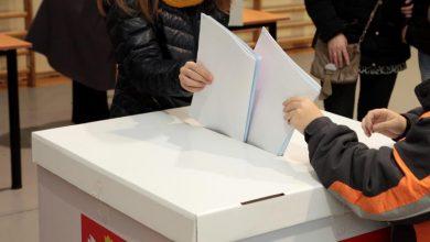 Episkopat apeluje do rządu i opozycji ws. wyborów prezydenckich
