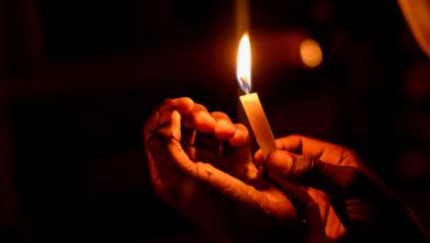 Jutro odbędzie się pogrzeb ofiar wypadku na stoku narciarskim w Bukowinie Tatrzańskiej