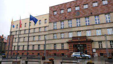 CBA wkroczyło do urzędu miasta w Rudzie Śląskiej! Pod lupę wzięto nieruchomości