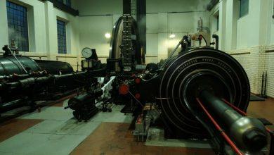 Zabrze przejmuje Industriadę! Muzeum Górnictwa Węglowego operatorem Szlaku Zabytków Techniki