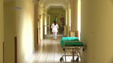 Dwie nastolatki zakażone koronawirusem wyjdą w środę do domu. Obie zostały wyleczone! [fot. archiwum]