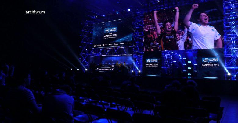 Ósma edycja Intel Extreme Masters coraz bliżej. Odwiedzający imprezę będą mieli okazję przyglądać się zmaganiom w Counter-Strike i StarCraft.