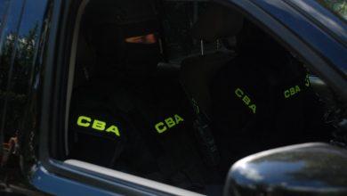 Śląskie: Przekręt w kopalni Bielszowice. Kompania Węglowa straciła prawie 2 mln złotych (fot. CBA)