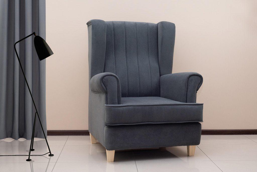 Meble do salonu a elementy designerskie będące na topie (fot. materiały prasowe partnera)