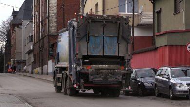 Dodatkowe terminy odbioru śmieci w Rybniku. Które rejony obejmą?