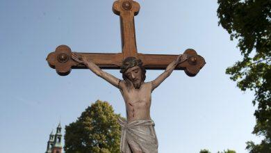 Koronawirus: Episkopat apeluje o ostrożność w kościołach
